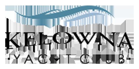 Kelowna Yacht Club Logo