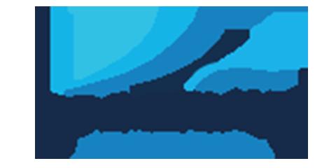 Summerland Yacht Club Logo