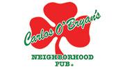 Carlos O'Bryan's