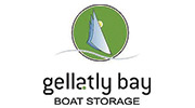 Gellaty Bay Boat Storage
