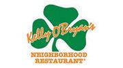 Kelly O'Bryan's