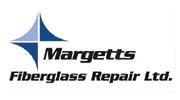 Margett's Fiberglass Repair