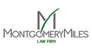 Montgomery Miles Law Firm