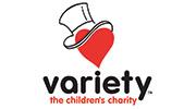 Variety Children's Charity